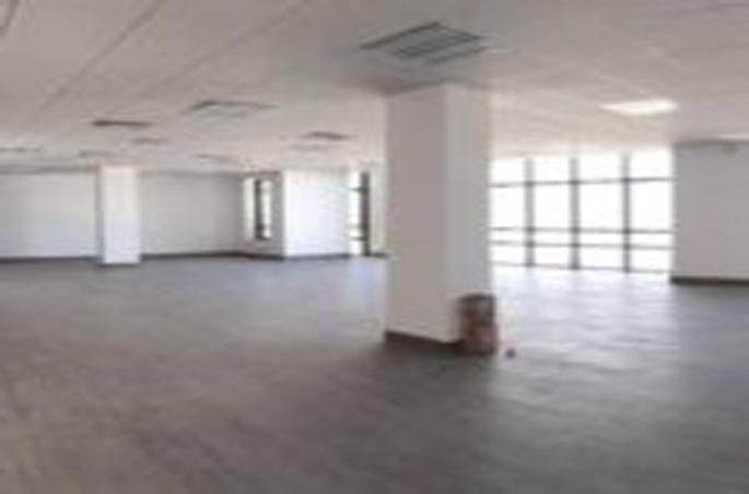 Location bureau neuf en open space au lac petit annonce tunisie